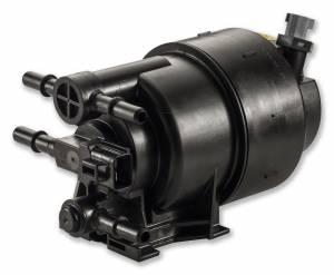 Alliant Power AP63527 Fuel Transfer Pump