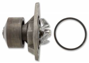 1994-1998 Dodge 5.9L 12V Cummins - Cooling System - Alliant Power - Alliant Power AP63531 Water Pump