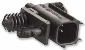 Engine Parts - Parts & Accessories - Alliant Power - Alliant Power AP63545 Ambient Air Temperature (AAT) Sensor