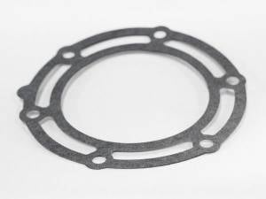 Shop By Part - Axles & Components - Merchant Automotive - Transfer Case Gasket, 246 261HD 263HD 261XHD 263XHD, 2001-2010