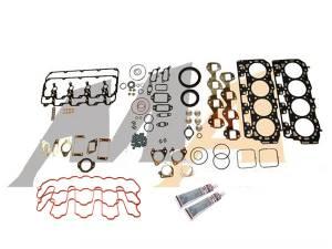 Engine Parts - Gaskets And Seals - Merchant Automotive - LBZ Master Engine Gasket Kit, Duramax