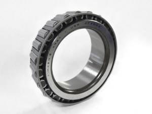 "Chevy/GMC Duramax - 2007.5-2010 GM 6.6L LMM Duramax - Merchant Automotive - 11.5"" Carrier Bearing"