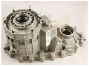 Shop By Part - Axles & Components - Merchant Automotive - A1 FRONT CASE HALF 263HD