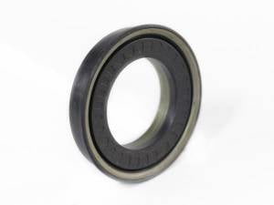 Shop By Part - Axles & Components - Merchant Automotive - A7 Transfer Case Front Output Seal, 246 261HD 263HD 261XHD 263XHD