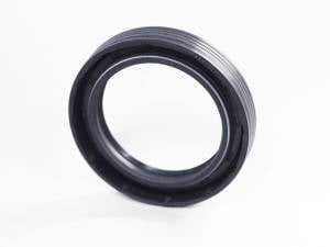Shop By Part - Axles & Components - Merchant Automotive - A9 Transfer Case Input Seal, 246 261HD 263HD 261XHD 263XHD