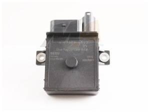 Engine Parts - Glow Plugs - Merchant Automotive - Glow Plug Controller