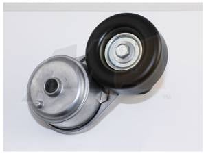 Engine Parts - Parts & Accessories - Merchant Automotive - ACDelco Belt Tensioner LB7 2001 Duramax