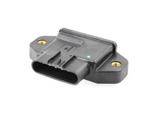 Towing - Accessories - Merchant Automotive - Relay - Trailer Brake Control, LMM LML 2007.5-2016 Duramax