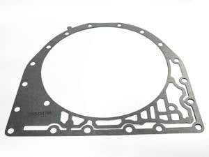 Chevy/GMC Duramax - 2007.5-2010 GM 6.6L LMM Duramax - Merchant Automotive - Allison 1000 Converter Housing Gasket