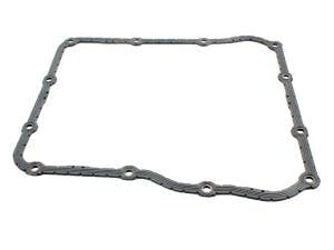 Chevy/GMC Duramax - 2004.5-2005 GM 6.6L LLY Duramax - Merchant Automotive - Allison 1000 Transmission Pan Gasket
