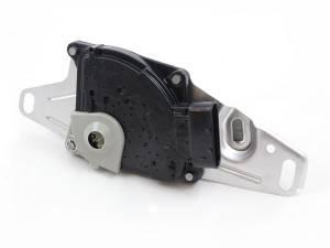 Transmission - Automatic Transmission Parts - Merchant Automotive - Allison NSBU Switch 2004.5-2005