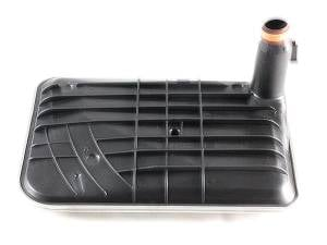 Chevy/GMC Duramax - 2017-Present GM 6.6L L5P Duramax - Merchant Automotive - Shallow Internal Filter, LBZ LMM LML L5P, 2006-2018 Allison 1000