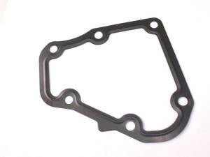 Engine Parts - Parts & Accessories - Merchant Automotive - PCV Valve Cover Gasket, LB7,  2002-2004 Duramax