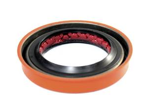 "Shop By Part - Axles & Components - Merchant Automotive - Pinion Seal - 9.25"" IFS, LB7 LLY LBZ LMM, 2001-2010"