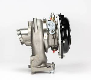 Turbo Chargers & Components - Turbo Chargers - Dan's Diesel Performance, INC. - DDP LML Stage 2 72mm Turbocharger