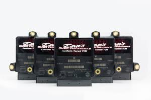 Dan's Diesel Performance, INC. - 2009-2015 Allison A50 TCM - Image 2