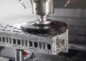 Services - Duramax Cylinder Head Machining - Dan's Diesel Performance, INC. - Duramax Cylinder Head Machining