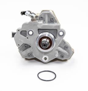 Fuel System & Components - Fuel System Parts - Dan's Diesel Performance, INC. - LLY Sportzman CP3