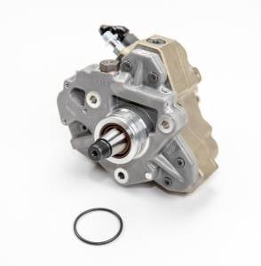 Fuel System & Components - Fuel System Parts - Dan's Diesel Performance, INC. - 10mm Stroker CP3