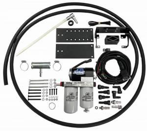 Yukon Gear & Axle - Yukon Gear Snap Ring YSPSR-005 - Image 2