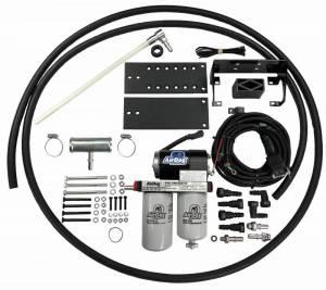 Yukon Gear & Axle - Yukon Gear Oil Slinger YSPBF-020 - Image 2