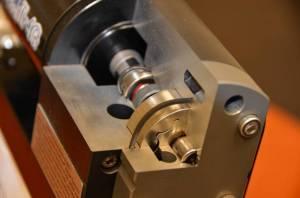 Yukon Gear & Axle - Yukon Gear Pinion Nut YSPPN-010 - Image 7