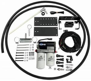 Yukon Gear & Axle - Yukon Gear Pinion Gear Thrust Washers YSPTW-075 - Image 2