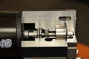 Yukon Gear & Axle - Yukon Gear Axle Stud YSPSTUD-005 - Image 6