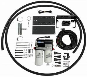Yukon Gear & Axle - Yukon Gear Power Lok Case Bolt YSPBLT-054 - Image 2