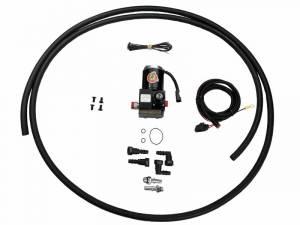 Yukon Gear & Axle - Yukon Gear Trac Loc Clutch Guide YSPCG-001 - Image 2