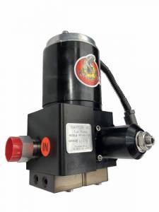 Yukon Gear & Axle - Yukon Gear Pinion Support O-Ring YMS242 - Image 1