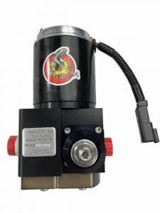 Yukon Gear & Axle - Yukon Gear Pinion Support O-Ring YMS242 - Image 2