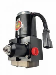 Yukon Gear & Axle - Yukon Gear Pinion Support O-Ring YMS242 - Image 3
