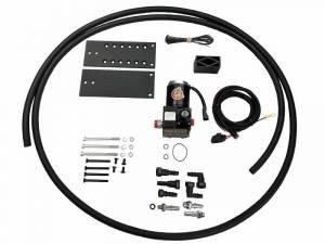 Yukon Gear & Axle - Yukon Gear C-Clip YSPCC-003 - Image 2
