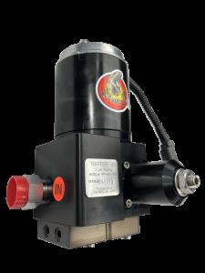 Yukon Gear & Axle - Yukon Gear Pinion Bearing Oil Baffle YSPBF-008 - Image 3