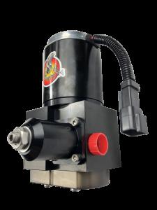 Yukon Gear & Axle - Yukon Gear Pinion Bearing Oil Baffle YSPBF-008 - Image 4