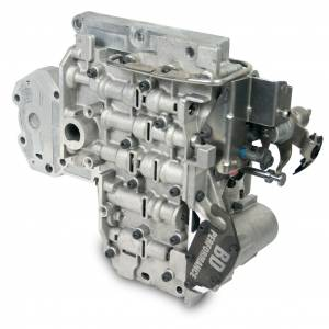 Transmission - Automatic Transmission Parts - BD Diesel - BD Diesel BD 48RE Valve Body Dodge 2003-2007 1030423