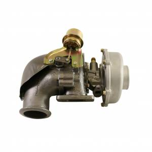 Turbo Chargers & Components - Turbo Charger Accessories - BD Diesel - BD Diesel Exchange Turbo - Chevy 1996-2000 GM-8 6.5L Pick-Up 1040500
