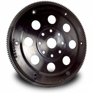 Transmission - Automatic Transmission Parts - BD Diesel - BD Diesel BD 5.9L Cummins Flexplate Dodge 1994-2007 1041210