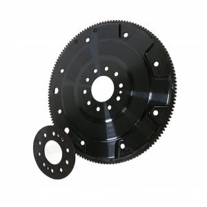 Transmission - Automatic Transmission Parts - BD Diesel - BD Diesel BD 6.4L Powerstroke Flexplate 5R110 Ford 2008-2010 1041240