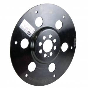 Transmission - Automatic Transmission Parts - BD Diesel - BD Diesel BD Duramax Flexplate Chevy/GMC 2001-2018 1041260