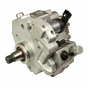 Fuel System & Components - Fuel System Parts - BD Diesel - BD Diesel Injection Pump, Stock Exchange CP3 - Chevy 2006-2010 Duramax LBZ/LMM 1050112
