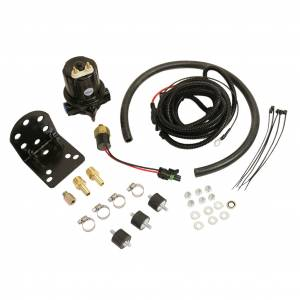 Fuel System & Components - Fuel System Parts - BD Diesel - BD Diesel Lift Pump Kit, AuxilIary - 1998.5-2004.5 Dodge 5.9L 24-valve 1050226