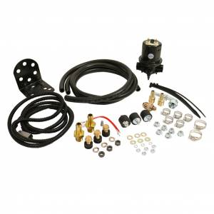 Fuel System & Components - Fuel System Parts - BD Diesel - BD Diesel Lift Pump Kit, OEM Bypass - 1998-2002 Dodge 24-valve 1050229