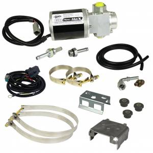 Fuel System & Components - Fuel System Parts - BD Diesel - BD Diesel Flow-MaX Fuel Lift Pump - Dodge 2003-2004.5 5.9L 1050305D
