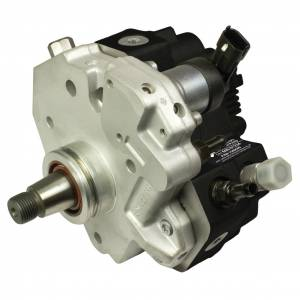 Fuel System & Components - Fuel System Parts - BD Diesel - BD Diesel R900 12mm Stroker CP3 Injection Pump - Chevy 2001-2010 6.6L Duramax 1050651