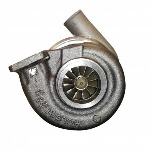 Turbo Chargers & Components - Turbo Charger Accessories - BD Diesel - BD Diesel Exchange Turbo - Dodge 1988-1990 5.9L 3526739-B