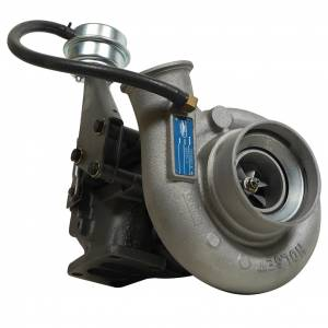 Turbo Chargers & Components - Turbo Charger Accessories - BD Diesel - BD Diesel Exchange Modified Turbo - Dodge 1998.5 5.9L 24-valve 3539343-MT
