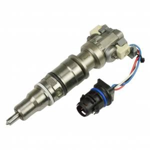 Fuel System & Components - Fuel Injectors & Parts - BD Diesel - BD Diesel Stock 6.0L Powerstroke Fuel Injector - Ford 2004-2007 after 09/21/2003 AP60901