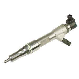 Fuel System & Components - Fuel Injectors & Parts - BD Diesel - BD Diesel Injector, Stock - Ford 2008-2010 6.4L AP64900